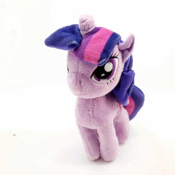 Plišana igračka My Little Pony (2)