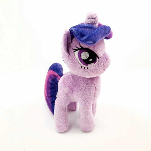 Plišana igračka My Little Pony (3)