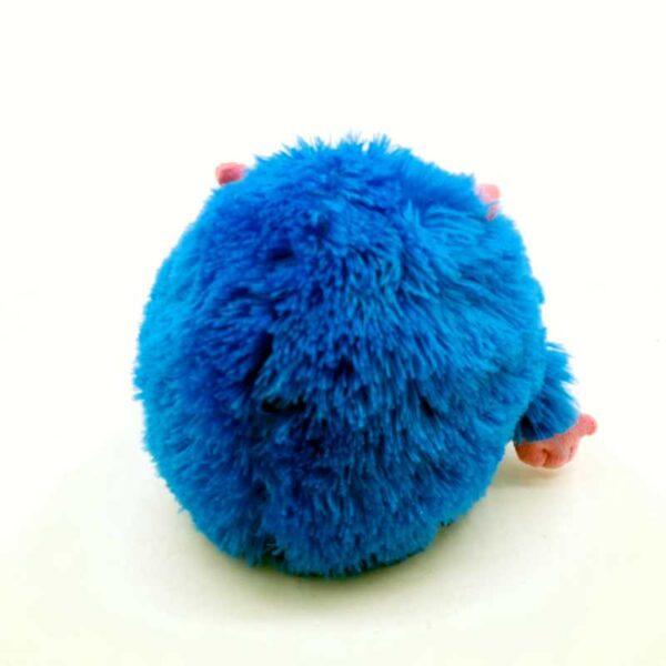 Plišana igračka čudovište TY Jerry Monsterz na baterije (1)