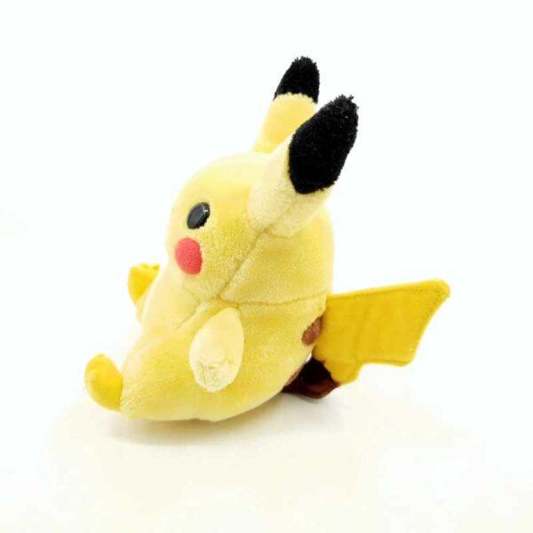Plišana igračka pokemon Pikachu (3)