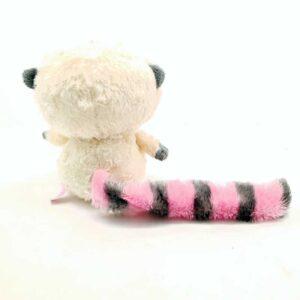 Plišana igračka rakun Yoohoo (1)