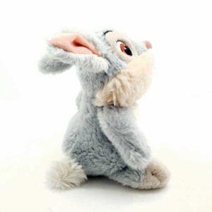 Plišana igračka zec Lupko Bambi (1)