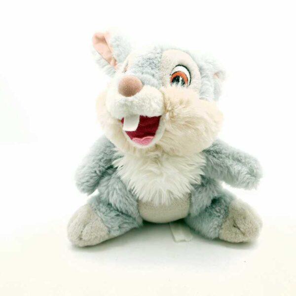 Plišana igračka zec Lupko Bambi (2)