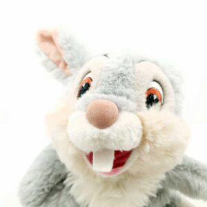 Plišana igračka zec Lupko Bambi (3)