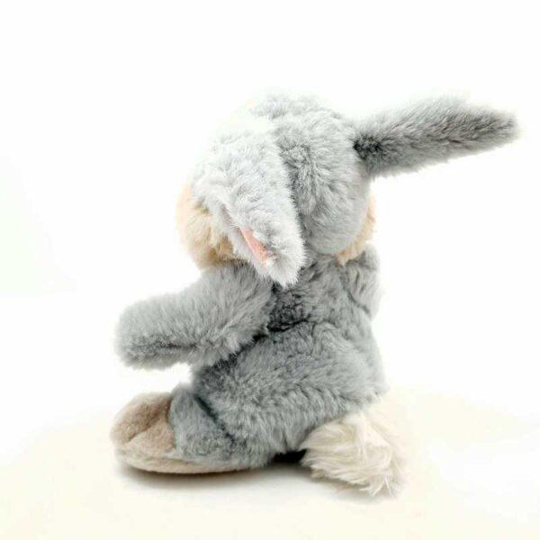 Plišana igračka zec Lupko Bambi (4)