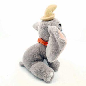 Slon Dambo Disney (1)
