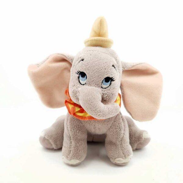 Slon Dambo Disney (2)