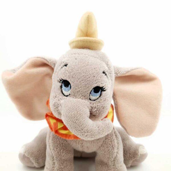 Slon Dambo Disney (3)