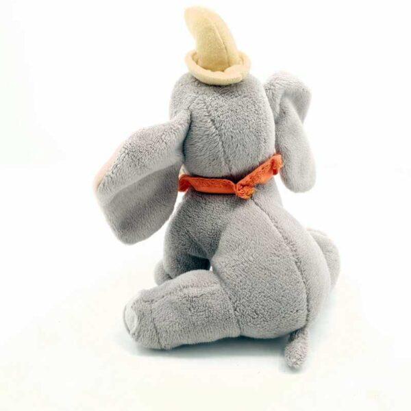 Slon Dambo Disney (4)