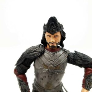 Akciona figura Aragon Gospodari prstenova The Lord of the rings (3)