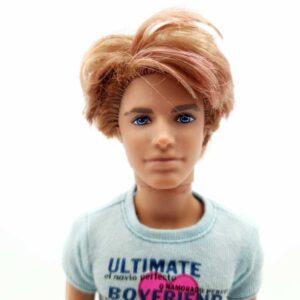 Barbie lutak Ken snima razgovore (4)