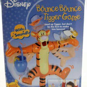 Društvena igra Skačući Tigar Tigger Vini Pu (1)