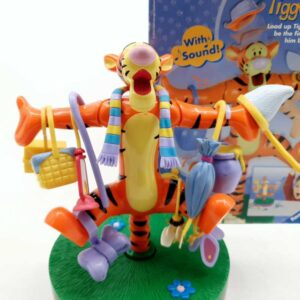 Društvena igra Skačući Tigar Tigger Vini Pu (3)