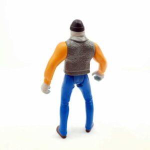 Figura Mumies Alive 1997 Hasbro (1)