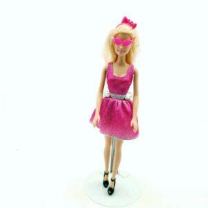 Lutka Barbie (12)