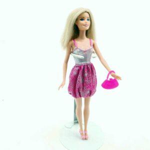 Lutka Barbie (16)