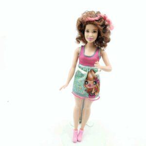 Lutka Barbie (27)