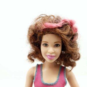 Lutka Barbie (28)