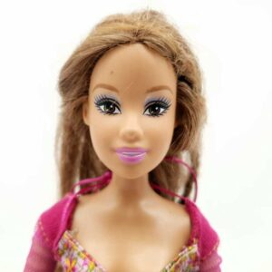 Lutka Barbie (45)