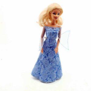 Lutka Barbie (61)
