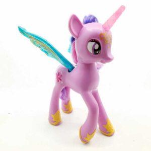 My Little pony na baterije 40 cm (2)