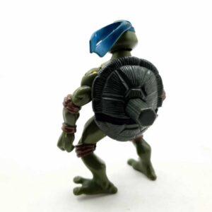 Nindža kornjače TMNT Leonardo (1)