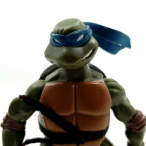 Nindža kornjače TMNT Leonardo (4)