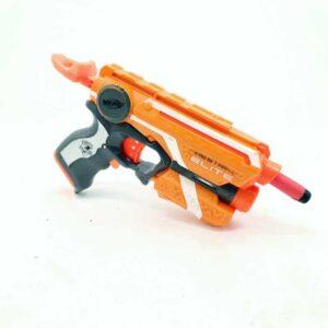 Pištolj Nerf Firestrike Elite (2)