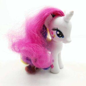 Plastični koj jednorog My Little Pony 12 cm (1)