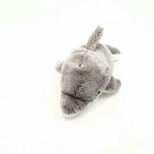 Plišana igračka Delfin Nici (1)