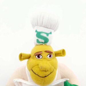 Plišana igračka Šrek kuvar (3)