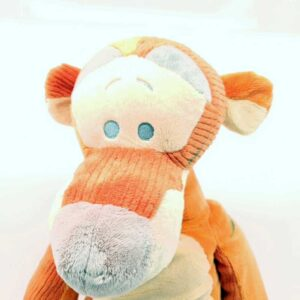 Plišana igračka Tigar Vini Pu 50 cm (2)