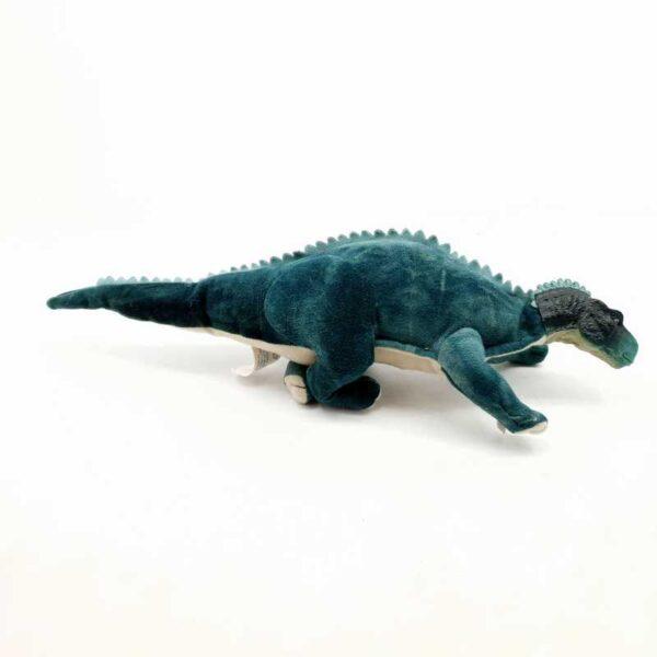Plišana igračka dinosarurus (2)