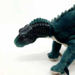Plišana igračka dinosarurus (4)
