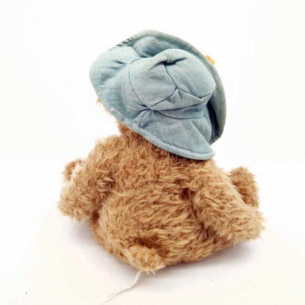 Plišana igračka medved (1)