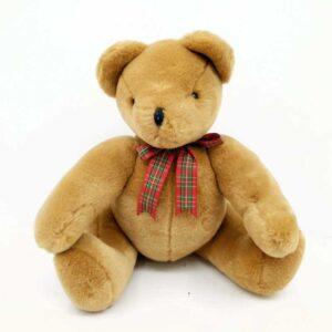 Plišana igračka medved (6)