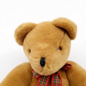 Plišana igračka medved (7)