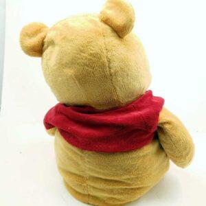 Plišana igračka medved Vini Pu 50cm (1)