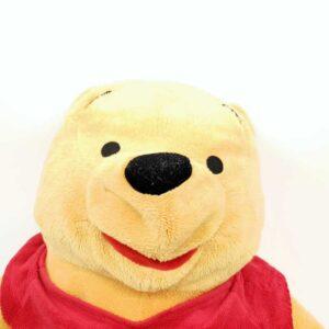 Plišana igračka medved Vini Pu 50cm (3)