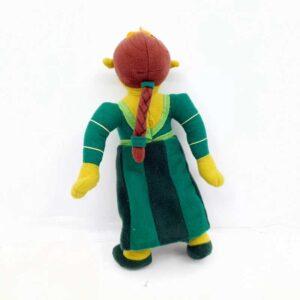 Plišana igračka princeza Fiona Šrek (1)