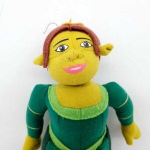 Plišana igračka princeza Fiona Šrek (13)