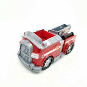 Vatrogasno vozilo Patrolne šape Maršal (2)