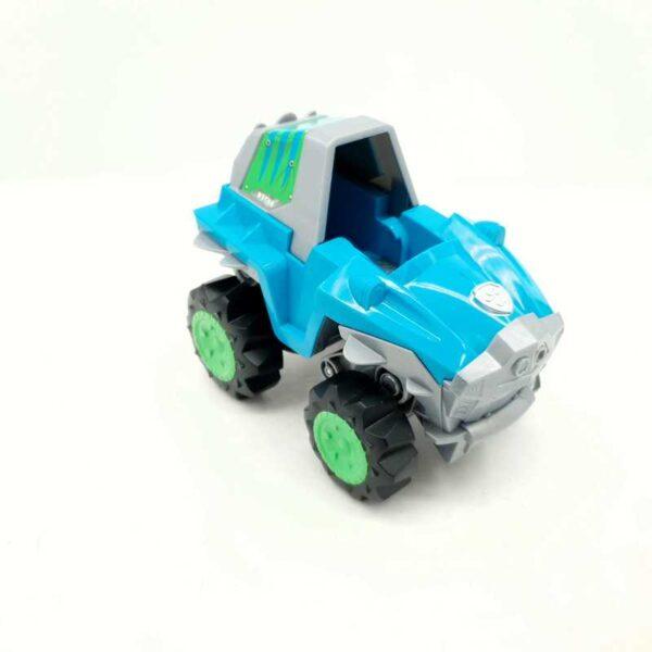 Vozilo Patrolne šape (2)