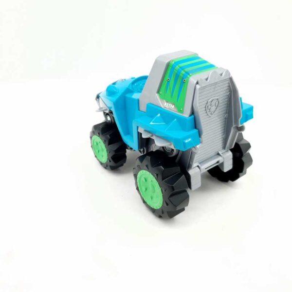 Vozilo Patrolne šape (3)