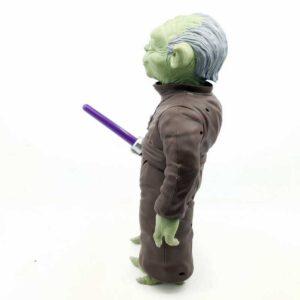 Yoda Star wars 50 cm (1)