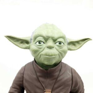 Yoda Star wars 50 cm (3)