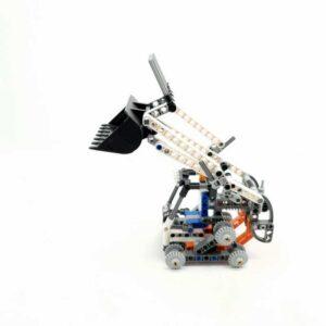 lego tehnics bager (1)