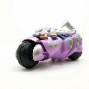 smart toys motor (4)