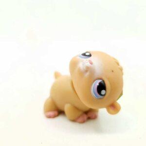 LPS Littlest Pet Shop 2004 beba hrcak (2)