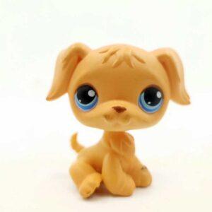 LPS Littlest Pet Shop 2004 pas (2)